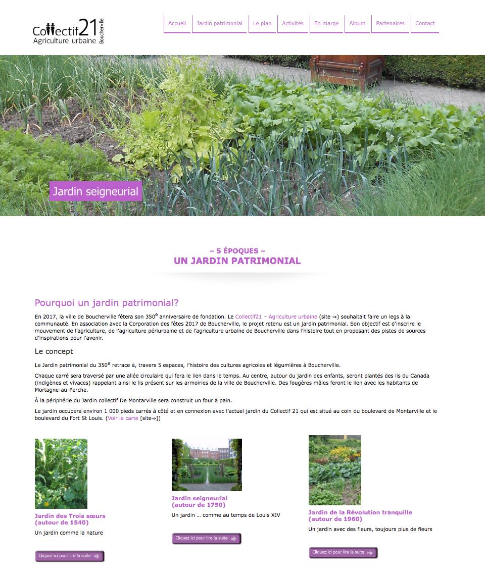 Jardinpatrimoinal
