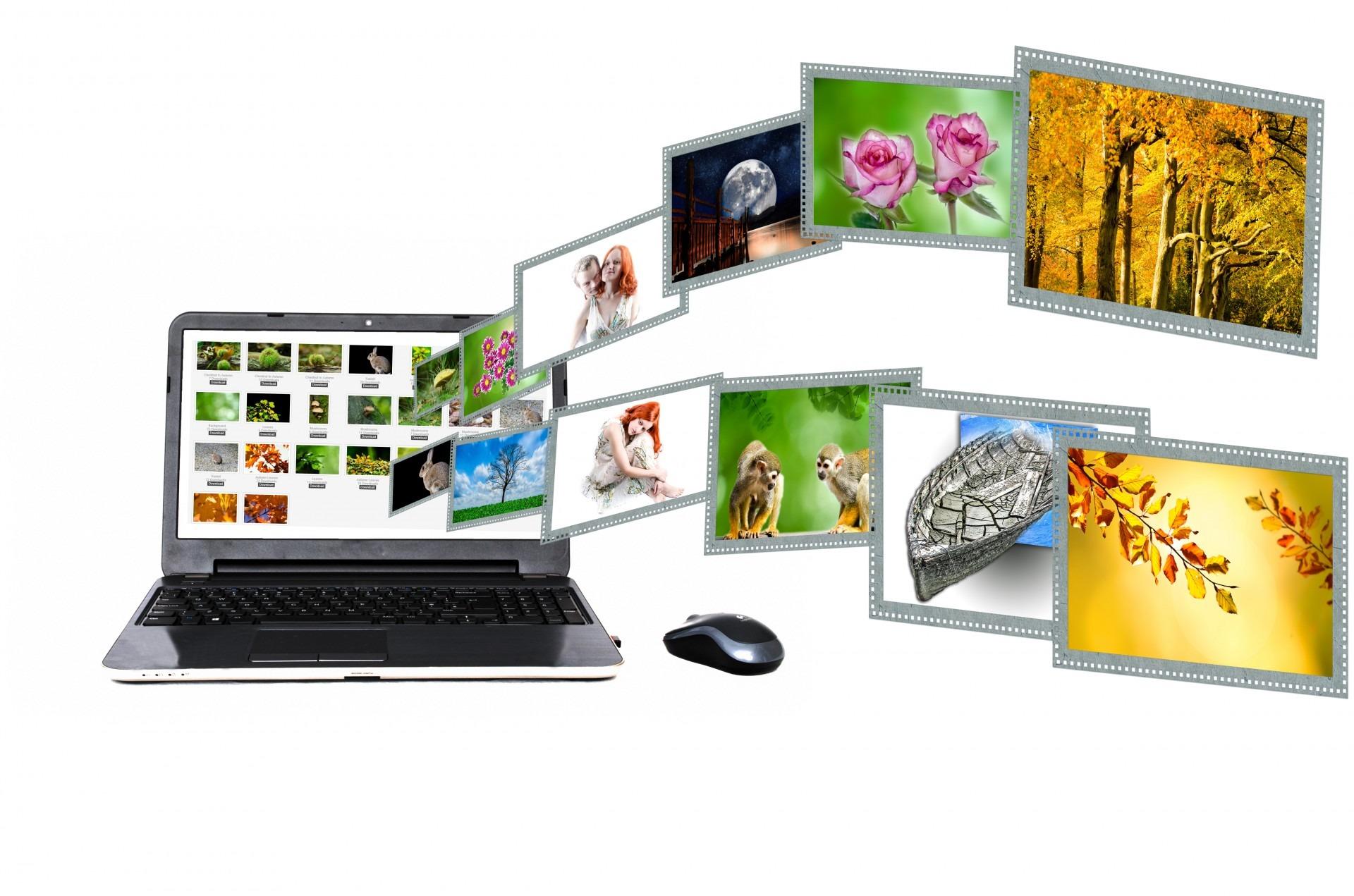 Tendance-2106-horticulture-potager-2.0-Facebook–medias-electronique