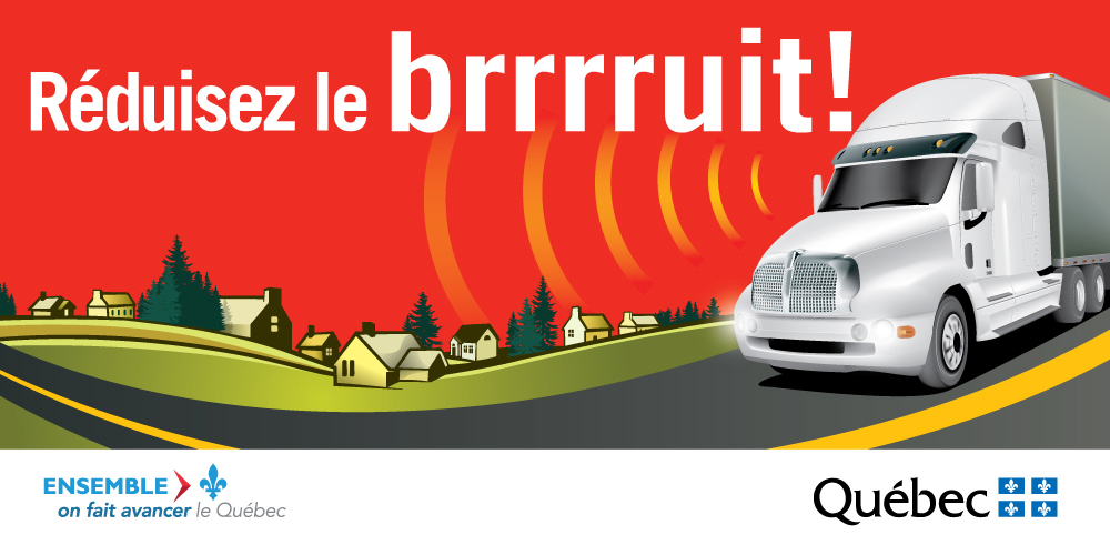 campagne-bruit-routier