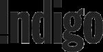 280px-Indigo_logo