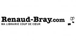 renaud-bray-com-logo-vector